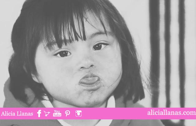 adopcion-sindrome-down-mexico-4